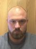 OKH Prestige Plastering's profile photo