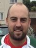 Elite Joinery & Building Ltd's profile photo