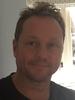 Antony's Electrical's profile photo