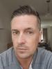 Scott Moore Carpentry & Joiner's profile photo