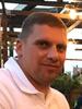 Dakin Decorators's profile photo