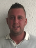 Taylomade Plastering's profile photo