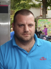 DSC Flooring's profile photo