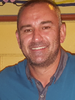 Keith Brigham's profile photo