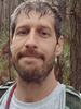 K.Bennett Plastering Services's profile photo
