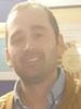 Local Electrician's profile photo