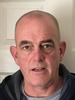 Andrew Pugh Floors's profile photo