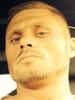 Specialised Surfacing Ltd's profile photo