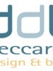 Deccardy Design & Build's profile photo