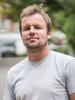 Surrey-Stone-Stucco's profile photo