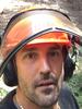 M.I.M Tree Services's profile photo