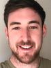 J&C Plastering & Dry Lining's profile photo
