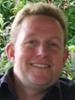 TQM Electrical Contractors's profile photo