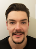 M W Improvements's profile photo
