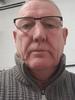 Northants Drainage Ltd's profile photo