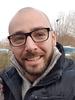 NuVu home improvements's profile photo