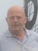 DT Plastering's profile photo
