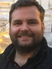 JS Home Improvements's profile photo