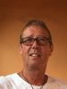 CASTLEHouse Home Improvements's profile photo