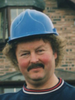 Mckenna Builders's profile photo