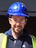 Landmor Construction Developments's profile photo