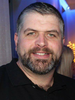 Stalybridge Electrical Services's profile photo