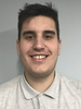 Elite Electrical's profile photo