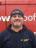 Rowe Roofing Ltd's profile photo