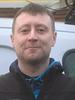 ASHFIELD ELECTRICAL CONTRACTING LTD's profile photo