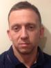 Midland Gas, Heating & Plumbing Ltd's profile photo