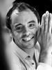 MV Architectural Design Services's profile photo