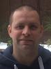 Warren Owen's profile photo