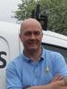 JP Services's profile photo