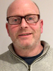 Weathertight Lofts's profile photo