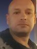 Rafal Zajac's profile photo