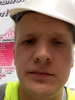 Oakland hill joinery's profile photo