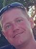 RLM Maintenance's profile photo