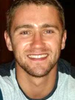 DF Builders's profile photo