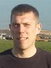 J.Bradley Builders's profile photo
