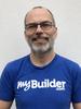 Mark's Amazing Building Company's profile photo