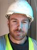 Fife Roofing and Plastering's profile photo