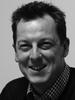 Hudson Dorset ltd's profile photo