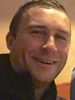 Byrne's Plastering Ltd's profile photo