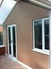 ACE Home Renovations's profile photo