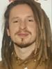Kai's carpentry's profile photo