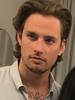 Smart Fencing Essex's profile photo