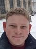JNS Plastering Services's profile photo