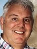 Alan Cameron (Building services)'s profile photo