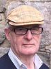 Devon Stone Walls's profile photo