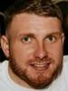 O'Hagan's Plastering's profile photo